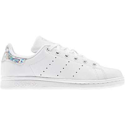 ADIDAS Stan Smith EE8483 999